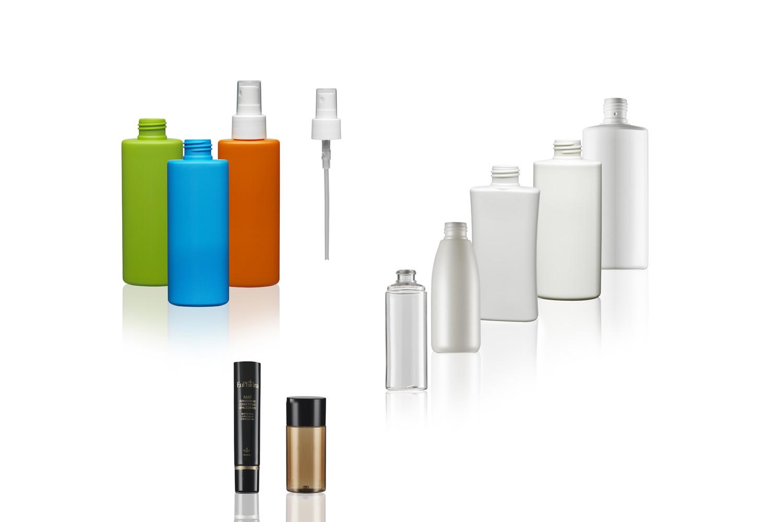 Cosa facciamo zeta farmaceutici group for Tipi di tubi di plastica