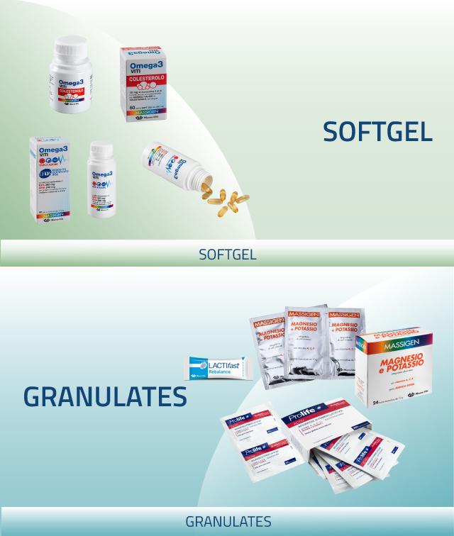 marco-viti-products