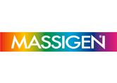 Logo Massigen